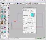 3D программы проектирование – Программа Дом-3d скачать бесплатно на русском языке торрентом, полная версия