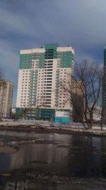 Аквамарин квартира – 6 объявлений — Купить квартиру в ЖК Аквамарин в Нижнем Новгороде от застройщика, официальный сайт жилого комплекса Аквамарин, цены на квартиры, планировки