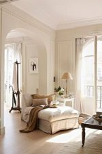Арки из гипсокартона фото в зал – красивый дизайн дверных проемов с подсветкой в зал и кухню, межкомнатные виды моделей необычной формы