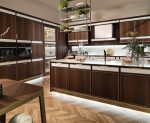 Арт деко кухня – Каталог итальянских кухонь в стиле арт-деко. Все фабрики-производители.