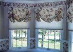 Австрийские шторы фото для кухни – фото, своими руками, как сшить на кухню, выкройка, пошаговая инструкция, пошив, французские, мастер класс, римские, видео
