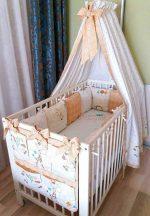 Балдахин для девочки подростка – Детские кровати для девочек купить кровать для девочки подростка в интернет магазине Бабаду по доступной цене с доставкой по Москве и регионам