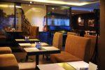Барная стойка фото в клубе – Картинки барная стойка изнутри, Стоковые Фотографии и Роялти-Фри Изображения барная стойка изнутри
