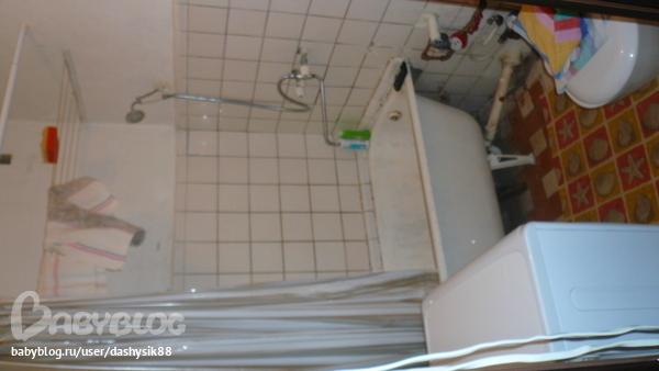 Бебиблог дизайн ванной – Начался ремонт в ванной. День 1. — панель влагостойкая для ванной под плитку — запись пользователя Дашусик (dashysik88) в сообществе Дизайн интерьера в категории Интерьерное решение ванной комнаты