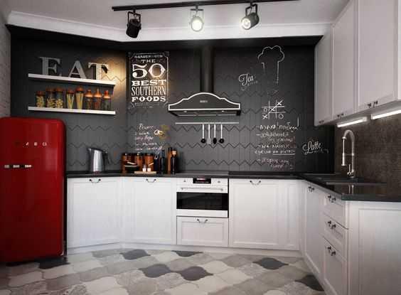 белая кухня лофт дизайн кухни в стиле лофт 40 фото кухня в