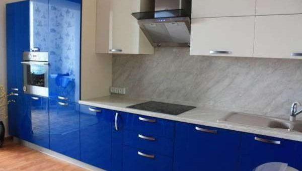 Белая кухня матовая фото – фото, отзывы, фасады, мокко, белая, матовая, дизайн, угловые, цвета, интерьеры, потолок, черная, натяжные, видео