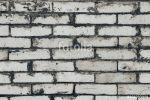 Белый кирпич фактура – Фактура кирпич – Картинки фактура старый кирпич, Стоковые Фотографии и Роялти-Фри Изображения фактура старый кирпич