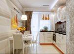 Большая кухня фото – Дизайн интерьера большой кухни : в частном доме, с окном, 9 кв м, 10 кв м, 11 кв м. Интерьер кухни студии: кухни столовой и кухни гостиной, фото