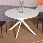 Большой стол трансформер для гостиной – Столы трансформеры для гостиной | Купить стол трансформер в гостиную раскладной или раздвижной, посмотрев фото и цены в каталоге интернет-магазина МвВД Мебель