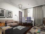 Бюджетный дизайн комнаты – Бюджетный Дизайн, как сэкономить на ремонте, дизайне, на чем нельзя экономить при ремонте, советы дизайнера интерьера Оксана Пискарева