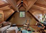 Чем отделать потолок в частном доме бюджетный вариант – Варианты отделки потолков в частном доме (57 фото): чем лучше обшить потолок в деревенском доме и чем отделать его поверхность, виды материалов для потолка в деревянном коттедже