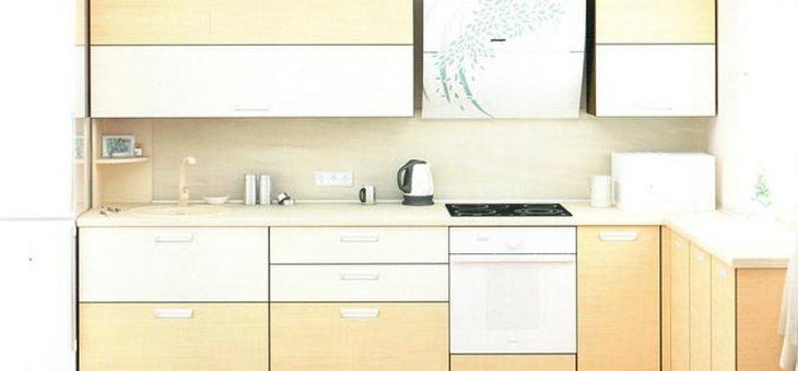 Чем отличается встроенная кухня от обычной – Модульная кухня — что это такое? Узнайте о том, как оптимально использовать имеющееся пространство.