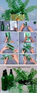 Что сделать своими руками из пластиковых бутылок – Креативные поделки из пластиковых бутылок своими руками: 100 идей и мастер-классов с фото и видео