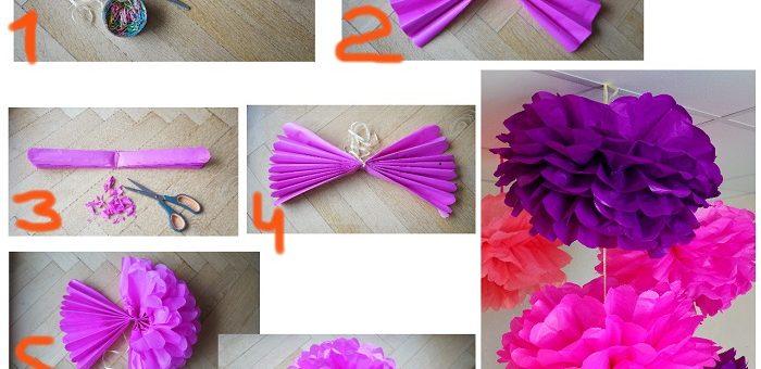 Цвет из гофрированной бумаги – Поделки из гофрированной бумаги — как делать интересные игрушки, изготовление красивых изделий