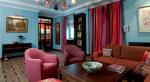 Цвет в интерьере квартиры – Дизайн интерьера квартир и гармония цвета. Сочетания цветов в интерьере квартиры