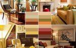 Цвета для гостиной – каким тоном покрасить стены в зале, как подобрать сочетания, белые и бирюзовые варианты в интерьере, как выбрать подходящий оттенок
