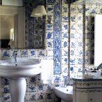 Цвета ванной комнаты – Цвет ванной комнаты, белый, красный, черный, голубой, розовый, сиреневый, оранжевый, синий, фото. Цвет ванной комнаты по фэн шуй.