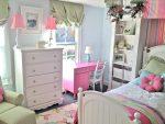Цветовая гамма детской комнаты для девочки – Детская комната для девочки — 90 лучших фото дизайна. Идеальное сочетание цвета и стиля!