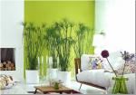 Цветы в комнате интерьер – Комнатные растения в интерьере квартиры 🚩 проект комнатные растения в интерьере квартиры 🚩 Дизайн квартиры