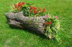Дачные хитрости своими руками из подручных материалов – Дачные хитрости своими руками из подручных материалов: оформляем сад самостоятельно