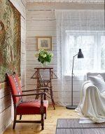 Дачный дом интерьер фото внутри – Интерьер дачи: 14 проектов дачных домов и 50 фото дизайна дачи внутри дома