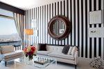 Декоративные обои – Обои для стен — 150 фото оригинальных идей для интерьера, лучшие обои 2016 года