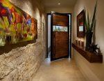 Декоративный камень для стен в квартире – Как подобрать камень для оформления стен в квартире: отличный заменитель натурального камня
