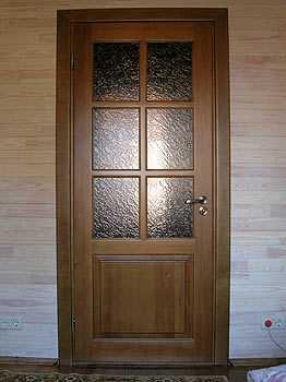 дерев яні міжкімнатні двері двері міжкімнатні товары и услуги