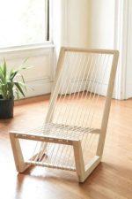 Деревянные стулья со спинкой своими руками чертежи – как сделать модель-стремянку из дерева, домашнее производство деревянного растущего детского стула-трансформера