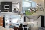 Design homes ru