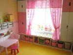 Детская комната для девочки дизайн фото 10 кв м – Реальная детская 10 кв.м — мебель для детской для двоих — запись пользователя Дарья (фотограф) (Xitin) в сообществе Дизайн интерьера в категории Интерьерное решение детской комнаты