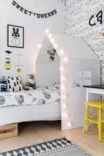 Детская комната нейтральная – Интересные идеи оформления интерьера детской комнаты, на которые стоит взглянуть родителям