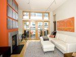 Детская прямоугольная – Как расставить мебель в прямоугольной комнате, ошибки и важные нюансы