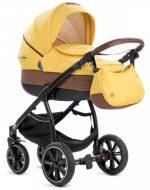 Детские коляски стильные – Элитные коляски купить в интернет магазине в Москве и регионах, каталог детских элитных колясок — цены, отзывы, большой выбор