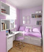 Детские комнаты для девочек подростков дизайн фото