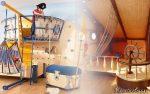 Детскую комнату украсить своими руками – Как украсить комнату для ребенка своими руками: хенд-мейд и секреты недорогого ремонта