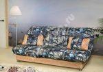 Диван для подростка фото – Диваны для девочек подростков — купить недорого диван в детскую комнату для девочки, каталог с фото и ценами в интернет-магазине «Диваны и Кресла»