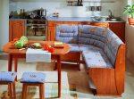 Диван кухонный современный – Диван в интерьере современной кухни, варианты. Варианты создания интерьера кухни с диваном. Дизайн кухни невозможно представить без комфортного дивана. Какому дивану отдать предпочтение?