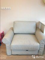 Диваны в икеа каталог и цены в самаре – ИКЕА — официальный интернет-магазин мебели с доставкой