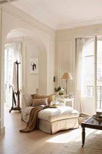 Дизайн арок из гипсокартона – красивый дизайн дверных проемов с подсветкой в зал и кухню, межкомнатные виды моделей необычной формы