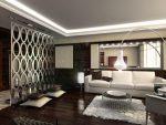 Дизайн большой гостиной фото – Дизайн гостиной — фото интерьера, 150 современных идей гостиной в квартире