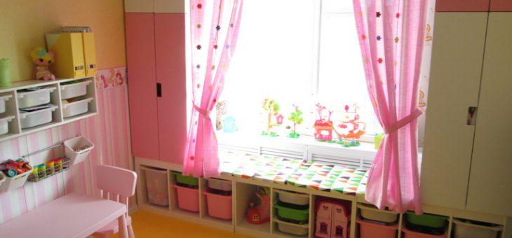 Дизайн детской 10 кв м для мальчика – Реальная детская 10 кв.м — мебель для детской для двоих — запись пользователя Дарья (фотограф) (Xitin) в сообществе Дизайн интерьера в категории Интерьерное решение детской комнаты