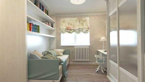 Дизайн детской комнаты 8 кв м для мальчика – 9 дизайн-подсказок по планированию 8-метровой детской — запись пользователя Людмила Дизайн интерьера (id803582) в дневнике