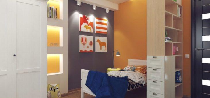 Дизайн детской комнаты для девочки фото 11 кв м – Реальная детская 10 кв.м — мебель для детской для двоих — запись пользователя Дарья (фотограф) (Xitin) в сообществе Дизайн интерьера в категории Интерьерное решение детской комнаты