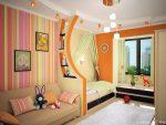 Дизайн детской комнаты освещение – Освещение квартиры. Варианты освещения детской комнаты в интерьере современной квартиры, оригинальные советы и способы монтажа светильников.