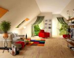 Дизайн дома частного фото – Современный дизайн частного дома — Лучшие фото и проекты на портале «Интерьер и Декор»
