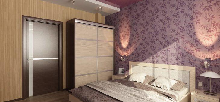 Дизайн эконом спальни – дизайн спальни эконом класса — Идея оформления спальни — Фотоальбомы