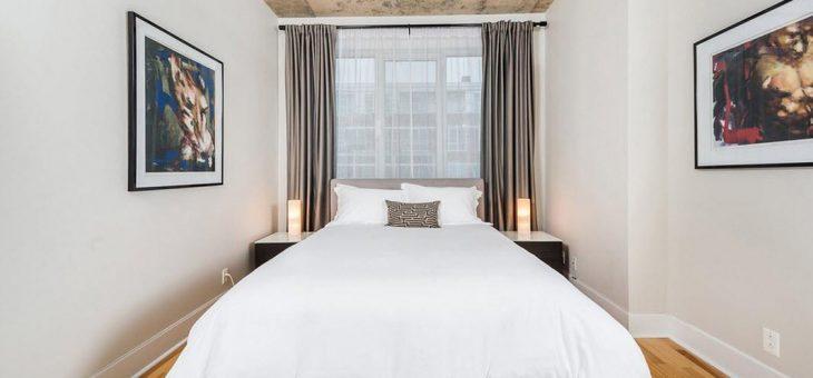 Дизайн фото малогабаритной спальни – Удачное оформление небольшой спальни, фото дизайна малогабаритных комнат. Фото дизайн малогабаритных спален
