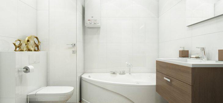 Дизайн фото ванной с джакузи