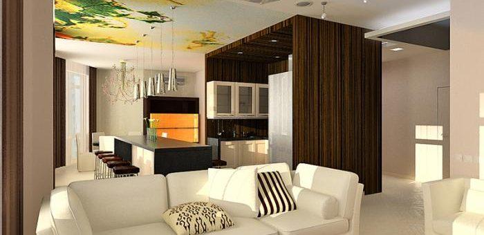Дизайн гостиной 18 – Дизайн интерьера гостиной 18 кв м: варианты, фото. Дизайн зала в квартире хрущевке, комнате студии, спальни гостиной в одной комнате. Проект дизайна прямоугольного зала и узкой гостиной, с балконом и с камином